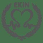 ekin-logo