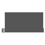 ekintıp-logo